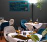 Restaurant Kreuz und Kümmel