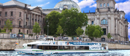 Berlin-City-Tour